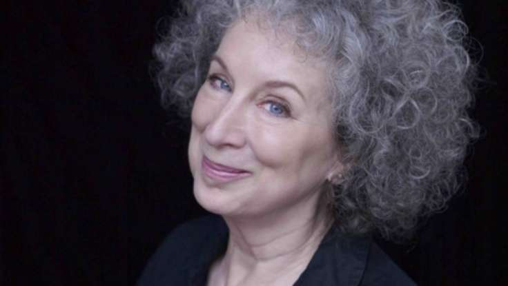 The Many Meanings of Debt: Margaret Atwood's <em>Payback</em>
